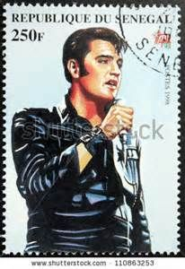 elvis postage stamps - Yahoo Image Search Results