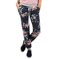 http://www.silvericing.com/p2646/rock-and-rose-sweatpants/product_info.html?st_id=32