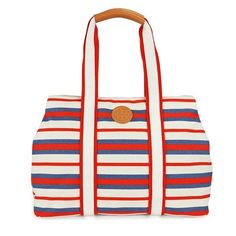 Tory Burch Tote Bag Authentic. Brand new. NO TRADE. Final sale. Pls ask questions before purchasing. Tory Burch Bags Totes