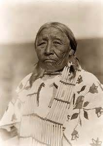 Peta Nocona, comanche chief, father to Quanah Parker by Cynthia - (Yahoo! Native American Photos, Native American Tribes, Native American History, American Life, Sioux, Cheyenne Indians, Comanche Indians, Quanah Parker, Indian Pictures