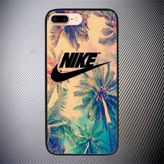 Hot Best Sell Nike Logo Palm Custom Print On Hard Case For iPhone 7, 7 Plus #UnbrandedGeneric #cheap #new #hot #rare #iphone #case #cover #iphonecover #bestdesign #iphone7plus #iphone7 #iphone6 #iphone6s #iphone6splus #iphone5 #iphone4 #luxury #elegant #awesome #electronic #gadget #newtrending #trending #bestselling #gift #accessories #fashion #style #women #men #birthgift #custom #mobile #smartphone #love #amazing #girl #boy #beautiful #gallery #couple #sport #otomotif #movie #nike #palm…