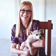 Japanese Article and Review of Fetch Eyewear!