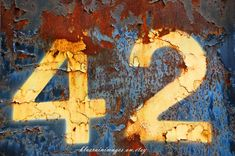 Rust, Rust Photography, Urban Decay by bluerainimages on Etsy