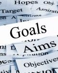 Understanding the Importance of IEP Goals and Objectives