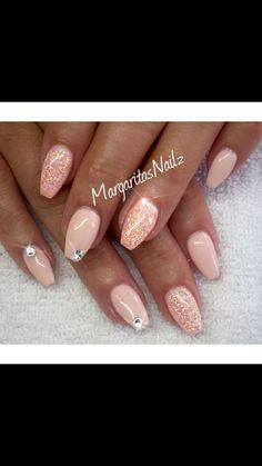 Simply nails x