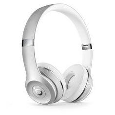 Beats Solo3 Wireless Headphone : Target