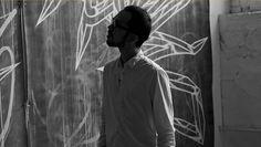 Pinterest Pin - Oyama Letter – Artist & Essayist