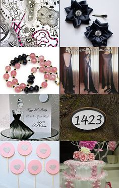 Blush at Twilight by spoiledfelines1 on Etsy--Pinned with TreasuryPin.com #promotingwomen