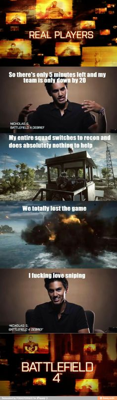 Made This Today Battlefield V Meme Battlefield Memes