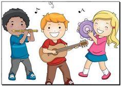 Skriv ut - musikkinstrumenter k6961068 - plakater, lerretutskrifter, veggdekorering, giclee-utskrifter, veggmalerier - k6961068.eps