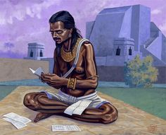 life history of brahmagupta mathematician