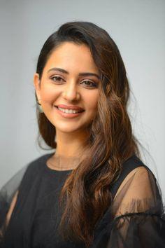 Heroine Rakul Preet Singh at Manmadhudu 2 Movie Interview Beautiful Indian Actress Photograph BEAUTIFUL INDIAN ACTRESS PHOTOGRAPH | IN.PINTEREST.COM WALLPAPER EDUCRATSWEB