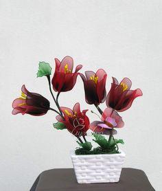 Hoa nghệ thuật (190k)