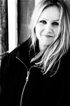 Eva Cassidy Lyrics