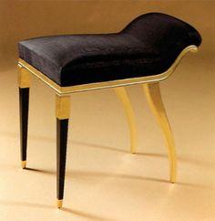 vanity stool                                                                                                                                                                                 More