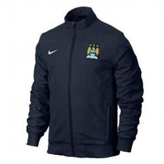 Manchester City - The Official Online Shop Manchester City, Nike Jacket, Motorcycle Jacket, Jackets, Ranges, World Cup, Men, Clothes, Shopping