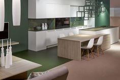Alpine White, Perfect Sense, Kitchen, Furniture, Home Decor, Cooking, Decoration Home, Room Decor, Kitchens