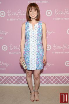 Ellie-Kemper-Lilly-Pulitzer-For-Target-Launch-Event-Red-Carpet-Fashion-Tom-Lorenzo-Site-TLO (1)
