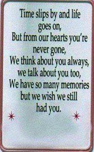 quotes on family memories & quotes on family - quotes on family love - quotes on family together - quotes on family betrayal - quotes on family problems - quotes on family support - quotes on family memories - quotes on family importance New Quotes, Family Quotes, Inspirational Quotes, Funny Quotes, Motivational, In Memory Quotes, Loss Quotes, Qoutes, Grief Poems