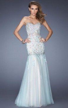 Evening Dresses, Formal Evening Dresses Online, Long Evening Gowns -  ohhmylove.com