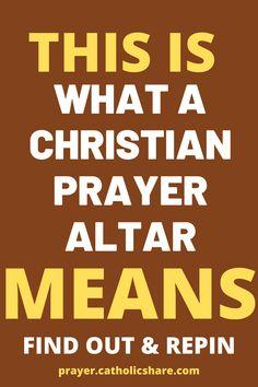 Miracle Prayer, Christian Prayers, God Jesus, Perspective, Catholic, Knowledge, Awesome, Inspiration