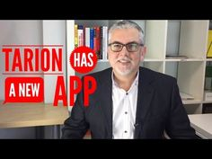 Blog: the New MyHome App by Tarion