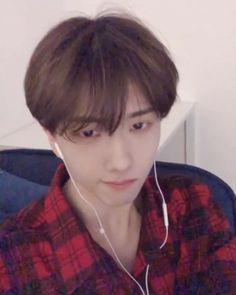 Virtual Lover, Vlive Nct, Park Ji-sung, Andy Park, Nct Dream Members, Park Jisung Nct, Huang Renjun, Emo Boys, Ji Sung