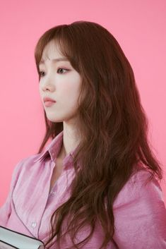 [이성경]Tired of eleven days of intimacy … – girl photoshoot Lee Sung Kyung Photoshoot, Lee Sung Kyung Fashion, Asian Actors, Korean Actresses, Actors & Actresses, Girl Actors, Lee Sung Kyung Profile, Korean Beauty, Asian Beauty