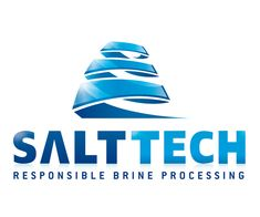 water-treatment-solutions-provider-logo