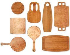 M s de 1000 ideas sobre limpiar madera en pinterest - Productos para limpiar madera ...