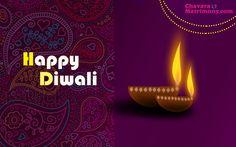 #HappyDiwali #ChavaraMatrimony