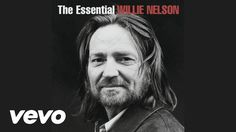 Willie Nelson - On The Road Again. Such an awesome song!
