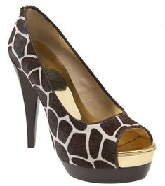 michael kors shoes - Some of my favorite shoes and so incredibly comfortable!