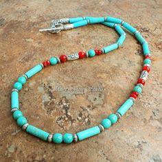 Bracelet for Men Womens Bracelet Native American Tribal Bracelet