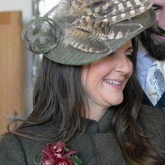 Bespoke Mother of Bride Autumn wedding outfit. Fall Wedding Outfits, Autumn Wedding, Groom Outfit, Prom Dresses, Wedding Dresses, Mother Of The Bride, Bespoke, Baseball Hats, Daughter