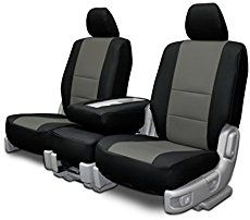 Covercraft DashMat VelourMat Dashboard Cover for Honda Fit Plush Velour, Black 71841-00-25
