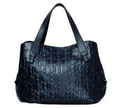 Designer Clothes, Shoes & Bags for Women Gucci Handbags, Handbags On Sale, Fashion Handbags, Tote Handbags, Purses And Handbags, Unique Purses, Cute Purses, Belt Purse, Beautiful Bags