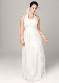 This gorgeous jewel collection trumpet gown with modern for Cost of cleaning wedding dress