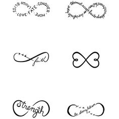 Tattify 'Chin Up' Temporary Tattoos ($15) ❤ liked on Polyvore featuring jewelry, tattoos, accessories, fillers, pictures, drawings, no color and tattoo jewelry