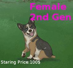 at Alacrity Sim Forums. Join Now! Dog Games, Online Games, Sims, Join, Drawings, Animals, Animales, Animaux, Mantle