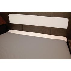 Short Queen Bed Extender Rv Upgrades Bed Extender