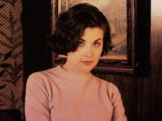 Quel est le rapport entre Twin Peaks et Marylin Monroe ?  http://www.le-toaster.fr/toast/quel-est-le-rapport-entre-twin-peaks-et-marylin-monroe/