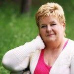 Můj příběh | Síla z konopí