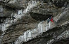www.boulderingonline.pl Rock climbing and bouldering pictures and news Adam Ondra, Norway