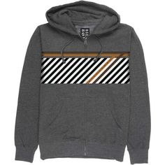Hoody Scruffs line for 2018** Hoodie Sweatshirt Jumper in Black with Zipped Pockets Beat The Winter chill!!