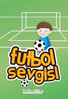 Futbol Sevgisi