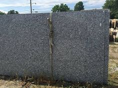 Unique Granite and Marble has a huge inventory selection of over 1,500 slabs in stock at our Owensboro, Ky showroom.