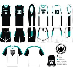 The CBC Basketball Uniforms. If you are looking for pro-quality uniforms and team apparel for your youth basketball team or league visit our website http://ballandcrown.com
