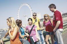 London Fair Grounds, London, Activities, Travel, Big Ben London, Viajes, Traveling, Trips, Tourism