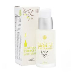 isLeaf FUGATO ESSENCE 40ml Free Shipping #isLeaf